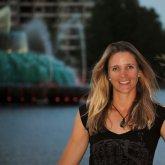 Kelly Froelich