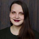 Erin Slegaitis-Smith