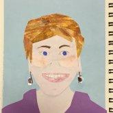 Ann Snuggs