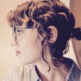 Lisa Scucci