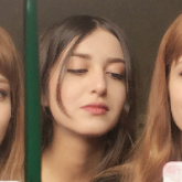 Sara Abyar