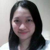 Lyna Ti