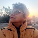 Miriam Ponce