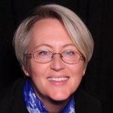 Kecia O'Sullivan