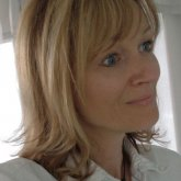 Anne Brochu Lambert