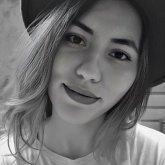 Alexandra Elena Manolache
