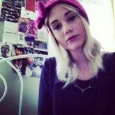 Katy Ross