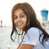 Radhika Tupkary