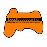 BeastLeague Gaming