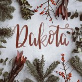 Dakota Hunt