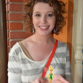 Lisa Shafer