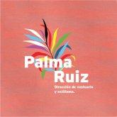 Palma Ruiz