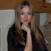 Elizabeth Osipovskaya