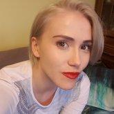 Agnieszka Królikiewicz