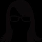 Jennifer Schrock