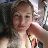 Glenda Jimenez