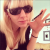 Lindsay Branscombe profile image