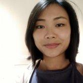 Zann Tan
