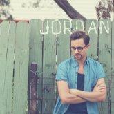 Jordan Wetherbee