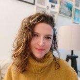 Tamara Kramer