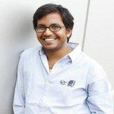 Jagannath Madduri