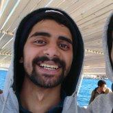 Yusuf Emad