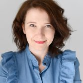 Magdalena Christie