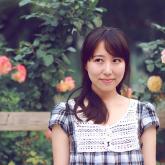 Kelin Zhao