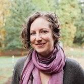 Casey Gallagher Newman - Natural Dye and Textile Artist teacher on Skillshare