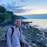 Mike Barnes - Music Instructor  teacher on Skillshare