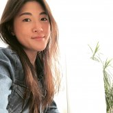 Suhee Lee