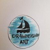 Drawme Aship