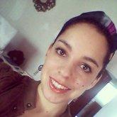 Pam Rojas