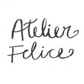Atelier Felice