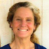 Lucy Anne Jennings