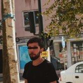 Fabian Minescu
