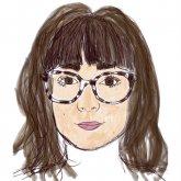 Megan Asbeck