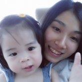 Wee Fong Tan