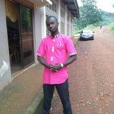 Jeremiah Osei-kwakye