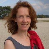 Susanne Dolman