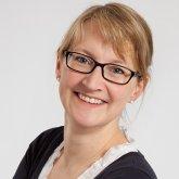 Miriam Dornemann
