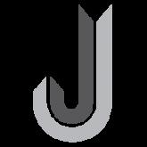Jordan Jung