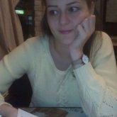 Dragana Zugic