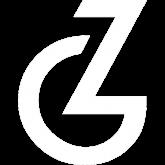 Zabdiel Gonzalez