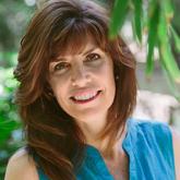 Susan Leinen