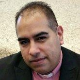 Carlos Montanez