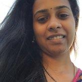 Priyamvada Mahesh