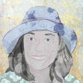 Cynthia Voorhees