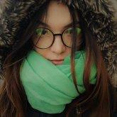 Mila Molkova