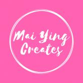 Mai Ying Drinkard